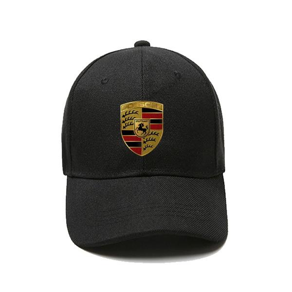casualhat, sportcap, Classics, Cap