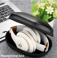 case, Headset, portable, beats