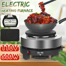 heater, Kitchen & Dining, Cooking, Electric
