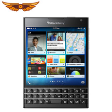 originalunlocked, blackberrypassportq30, 130mp, Phone