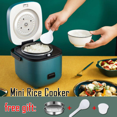 Mini, Kitchen & Dining, ricecooker, Electric