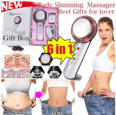 em, Beauty tools, loseweight, Beauty