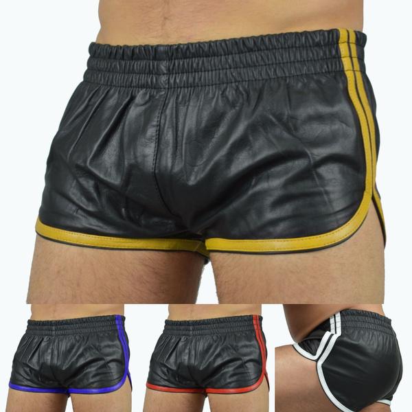 Summer, Shorts, pants, Jogger