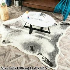 indoormat, cow, hotelcarpet, homecarpet