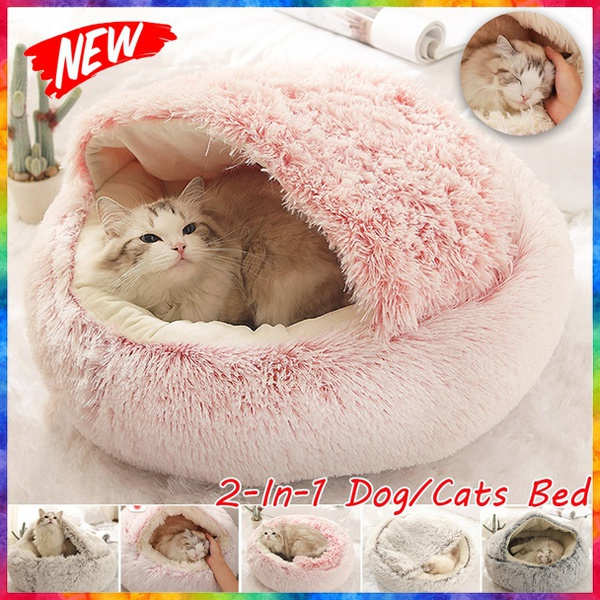 cathouse, catwarmbed, catblanket, Cat Bed