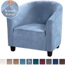 sofacushionscover, Elastic, Home & Living, Sofas