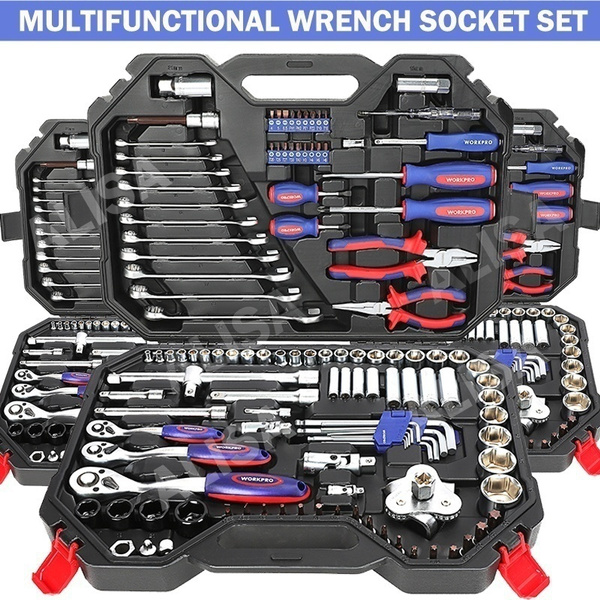 case, Steel, Cars, Tool