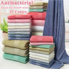 softtowel, Home Supplies, Towels, bathingtowel