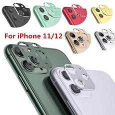 iphone12, iphone 5, Mobile, Camera