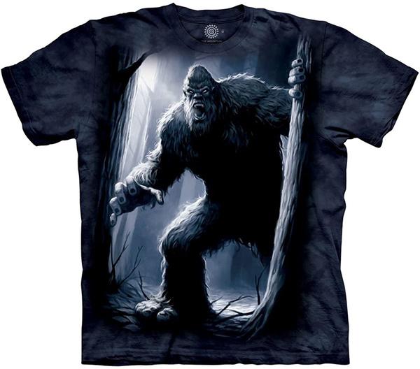 Mountain, T-Shirt womens, summerfashiontshirt, themountain