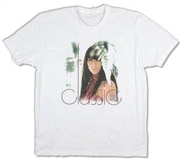 T Shirts, cher, Shirt, Classics