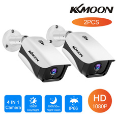 1080psecuritycamera, Outdoor, Waterproof, camerasurveillance