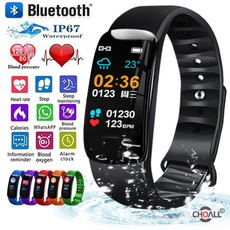 heartratemonitor, Heart, Jewelry, Waterproof