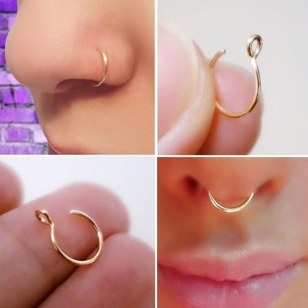 Jewelry, gold, unisex, 14k Gold