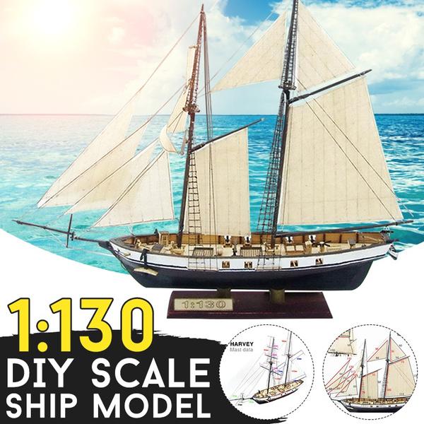 sailingboat, diyboatmodel, shipmodel, Gifts