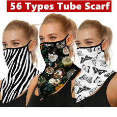 motorcyclebalaclava, biker, Fashion, tubescarf