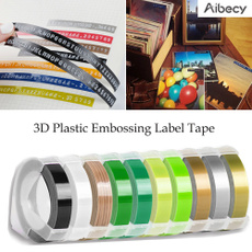 labeller, printerlabeltape, labeltape, printinglabel