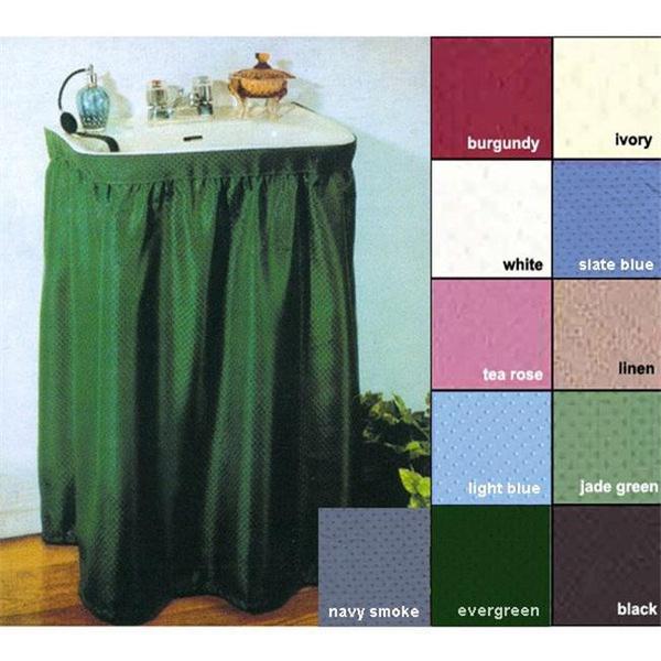 assortedbathroomsupplie, Bathroom Accessories, Home & Living, Bath & Shower Fixtures