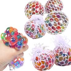 kids, Funny, Ball, portable