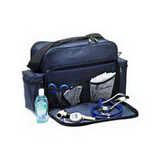 Home & Kitchen, Shoulder Bags, Health, Bags