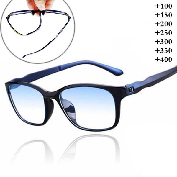 Blues, Men's glasses, Fashion, presbyopicglasse