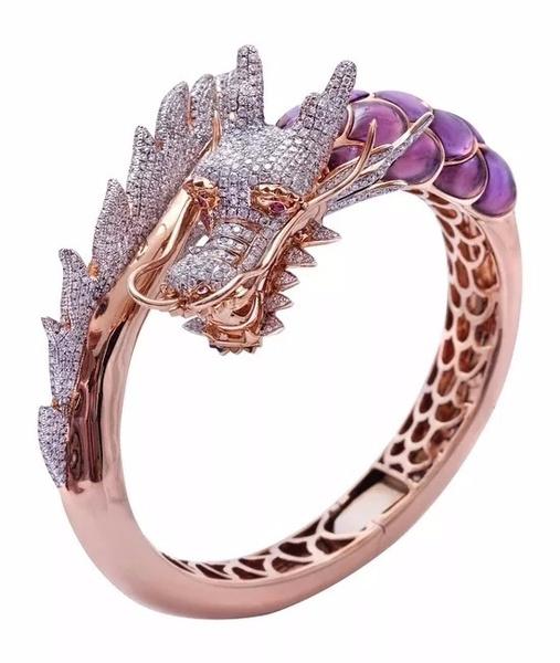 hip hop jewelry, wedding ring, gold, Jewelry