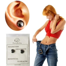 weightlo, Jewelry, Massager, Magnetic