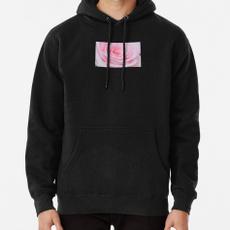 , hoodiesuperheroe, Fashion, hoodiesport