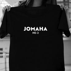 Funny T Shirt, Classics, roundnecktop, Slim Fit