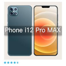 Teléfonos inteligentes, i11promax, i12promax, i11pro