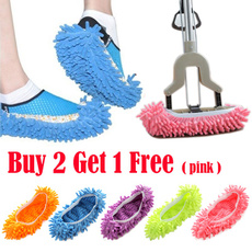 floorpolishing, lazyshoe, house, Household Cleaning