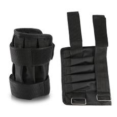 exerciseweightedband, ankleband, weighttrainingband, Hobbies