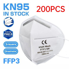 protectionmaterial, maskkn95, pneumoniamask, infraredthermometer