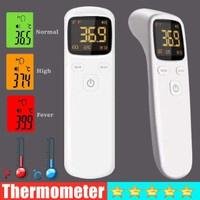 oximeterstoragebox, aparelhodepressao, Home & Living, earthermometer