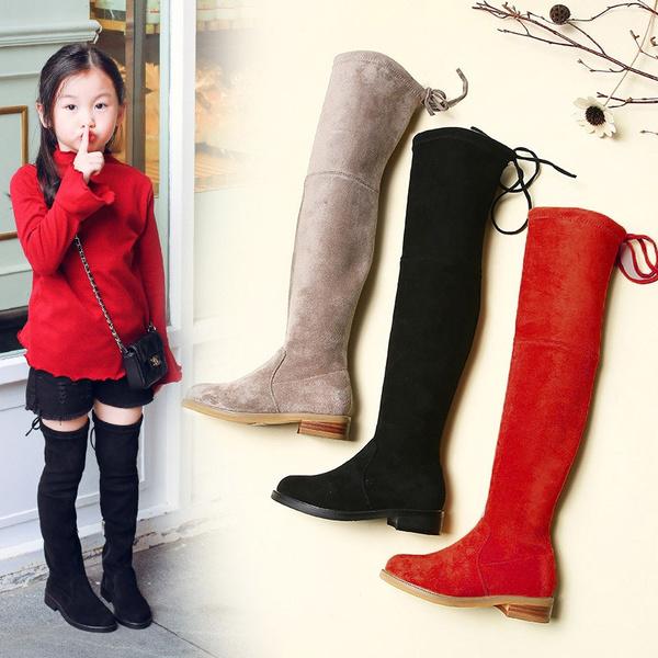 kneeboot, Fashion, Princess, bootsforgirl