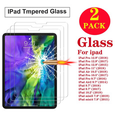 ipadpro129screenprotector, ipad, ipadpro112020temperedgla, ipadpro1292020screenprotector
