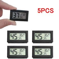 Temperature, Home & Living, Indoor, Kitchen Accessories