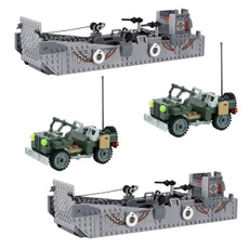 Toy, Gifts, modeltoy, buildingblock