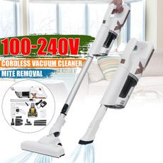vacuumcleaner, miteremover, Vacuum
