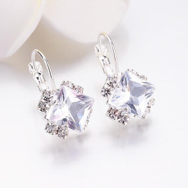 Fashion, Jewelry, Gifts, Earring