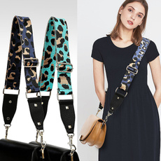 bagstrap, Women, Fashion Accessory, Fashion