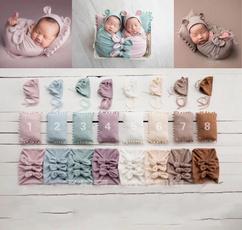 babychristmasclothe, babyphotographyclothe, Fotografía, baby hats