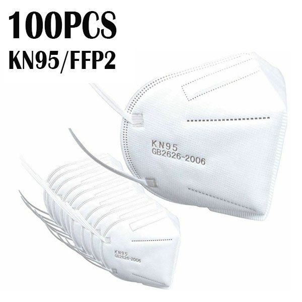 kn95facemask, mouthmask, Elastic, coronvirusmask