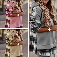Hoodies, Fashion, Winter, turtleneck