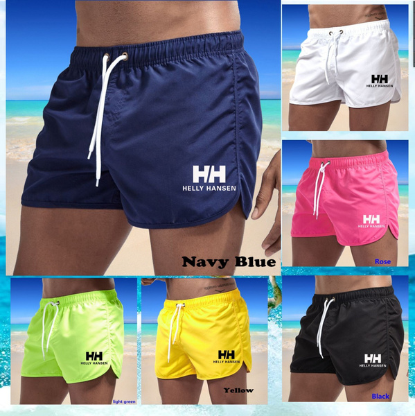 Summer, quickdryshort, pants, swimwearbeachpant
