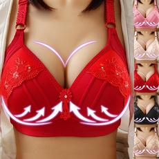 push up bra, Underwear, Fashion, sexy bra