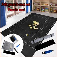 feltpad, Home Supplies, Kids & Baby, Mats