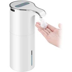 foamsoapdispenser, automaticsoapdispensertouchles, foamingsoapdispenser, automaticfoamsoapdispenser