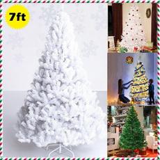 faketree, Christmas, fakechristmastree, artificalplant