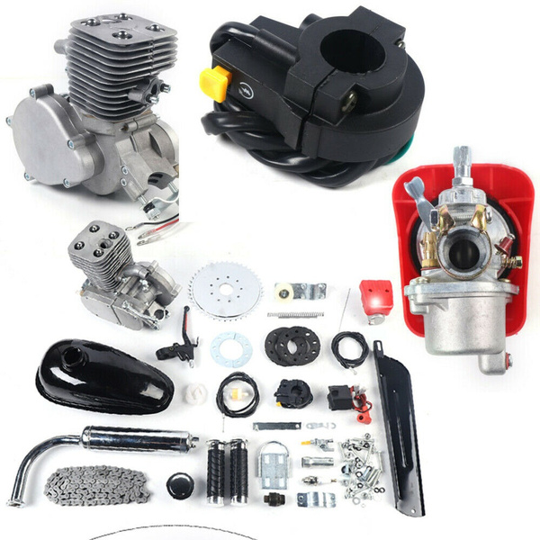 engine, electricbike, bikeengine, Bicycle